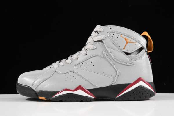 2020 New Air Jordan 7 Reflections Of A Champion BV6281-006 For Sale