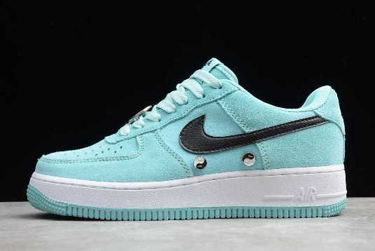 Nike Air Force 1 Low Have a Nike Day Hyper Jade For Sale
