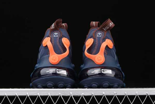 CD2182-404 Nike Air Max 720 ISPA
