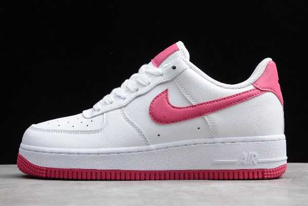 Ladies Nike Air Force 1