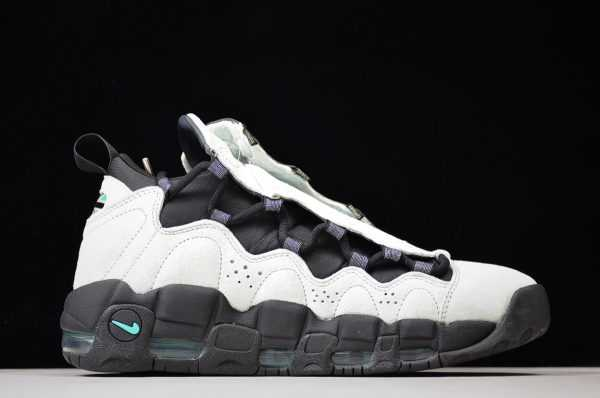 Nike Air More Money QS