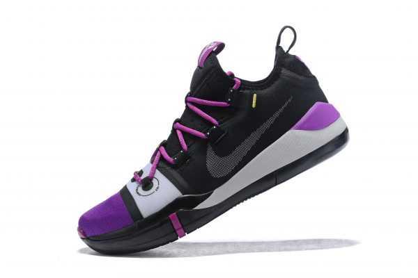2018 Nike Kobe AD