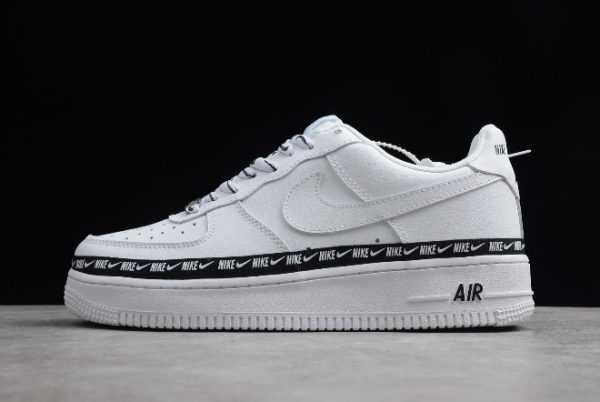 New Release Nike Air Force 1