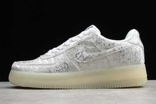 Nike Air Force 1 Low Hami Grain Sneakers To Buy