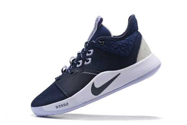 Men's Shoes Nike PG 3