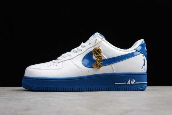 Nike Air Force 1 Low CT16 QS