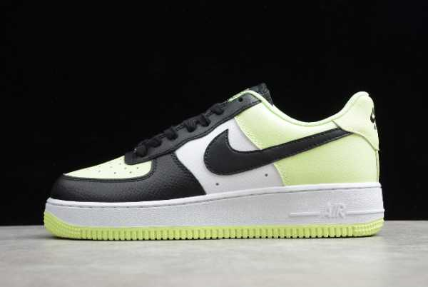 "CW2361-700 New Air Force 1 Low ""Barely Volt"" 2020 For Sale"