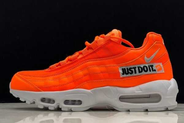 New Nike Air Max 95 Custom