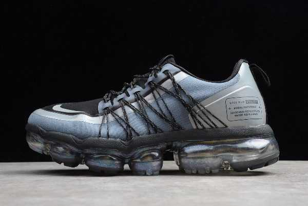 Nike Air VaporMax Run Utility Blue Dusk For Sale
